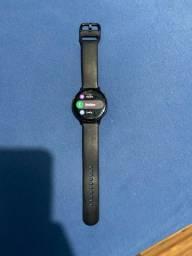 Título do anúncio: Samsung Galaxy Active 2