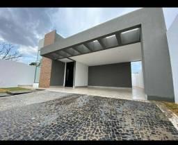 05 Casa moderna com piscina