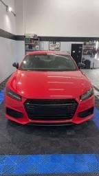 Título do anúncio: Audi TT S-Line