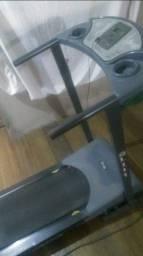 Esteira Dream Fitness DR 1600