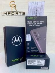 Moto G10 64Gb 4Gb de RAM Lacrado  Lançamento Promoção día dos namorados