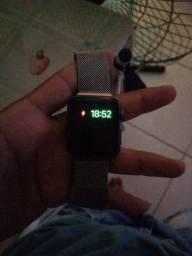 Relógio Apple série 1