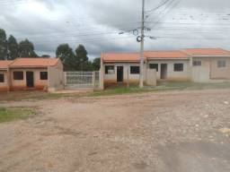 Ponta Grossa,Pr- Condomínio aprovado c/ com 35 unidades, R$1.150.000,00.