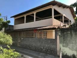 Casa 5 quartos em Guaranhus