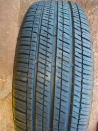 225/65/17 pneu novo valor 200,00  *