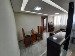 Apartamento 2 quartos no Cabral