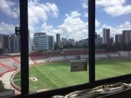 Título do anúncio: Recife - Apartamento Padrão - Aflitos