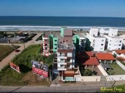 Aluga-se anual apartamento na desejada Praia Brava em Itajaí/SC