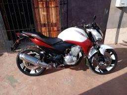 Vendo CB300