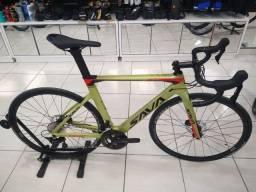 Bicicleta Speed Sava Road Disc
