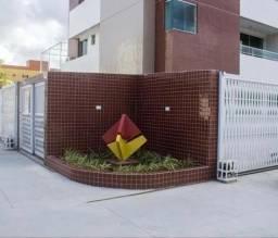 Cobertura no Bairro do Jardim Cidade Universitária