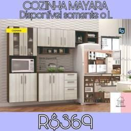 Armario branco de cozinha armario branco de cozinha armario branco de cozinha