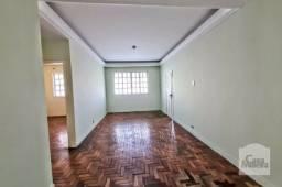 Casa à venda com 3 dormitórios em Cachoeirinha, Belo horizonte cod:322837