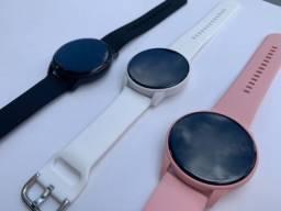 Relógio SmartWatch Lige