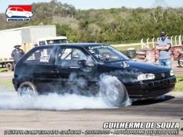 Gol turbo DTA-L