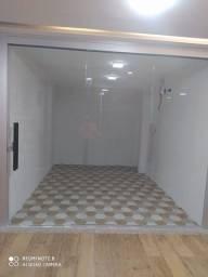 loja compacta em Niterói para informática ou tecnologia