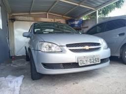 Vendo Chevrolet Classic 1.0