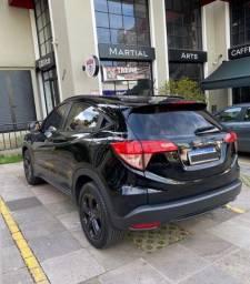Honda HR-V EX 1.8 Flexone 1.6V 5P Aut.