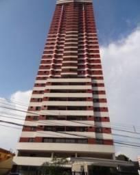 Apartamento para alugar com 3 dormitórios em Umarizal, Belem cod:2757