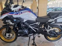 BMW GS R1250 HP Premium 2019