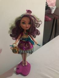 madeline hatter (classica) ever after high