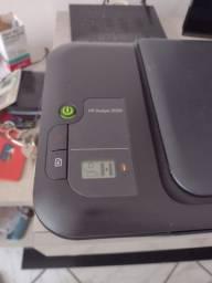 Impressora Hp Deskejet 2000