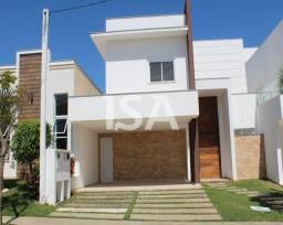 Casa DS- Artur Nogueira