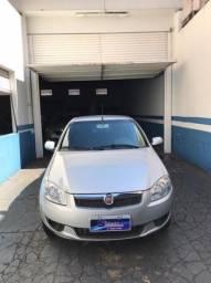 Título do anúncio: FIAT SIENA EL 1.4 COMPLETO CARRO EM PERFEITO ESTADO