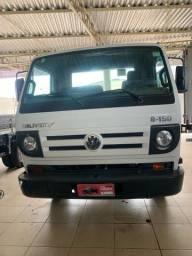 Título do anúncio: VW 8-150 delivery plus 2011