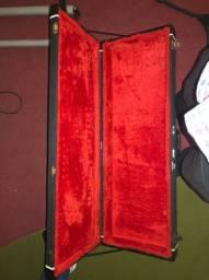 Case Nord Electro 6 HP