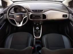 Título do anúncio: Chevrolet Onix lt 2019