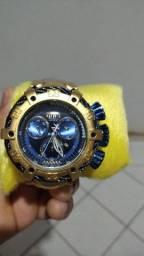 Vende-se Relógio Invicta