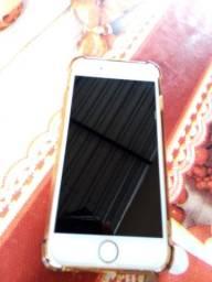 Vendo iphone 6s 1.500