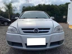 Astra sedan 1.8 8v 2005