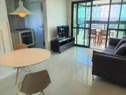 Título do anúncio: Apartamento para aluguel tem 55 metros quadrados com 1 quarto em Paralela - Salvador - BA
