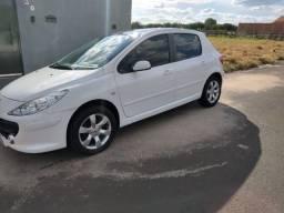 Vende-se Peugeot 307 1.6 Presence Pack 2012