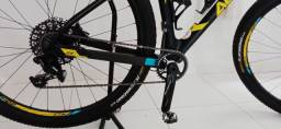 Bike Audax Auge 20