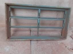 vitro banheiro 1.20 x 60