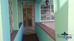 Casa Sobrado /4 Quartos / 360.00 M/ Ref. 10571 / Vila Maria
