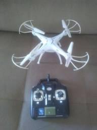 Drone intruder h18
