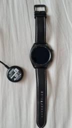 Smartwatch samsung galaxy whatc 3 45 MM LTE