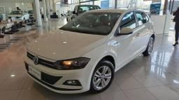 VW POLO COMFORT 200TSI-AT-2020- 8KM