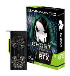 Noxus IT - RTX 3060 Gainward 12GB - Lançamento!!