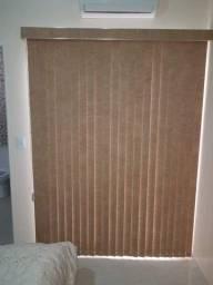 Lavagem cortinas persianas e tapetes
