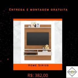 Promoção 382 reais