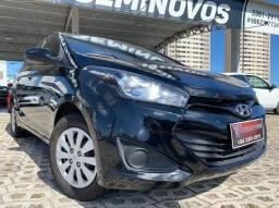 Hyundai HB20S 1.6 2015