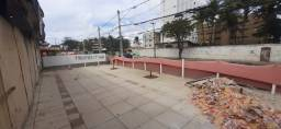 Título do anúncio: FH Restaurante ou empresa na Bernardo Vieira em Piedade