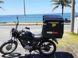 Motoboy em Joinville e região