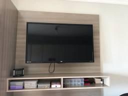 TV LED Semp Toshiba 40 polegadas FullHD