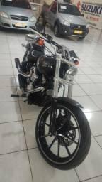 Título do anúncio: Harley Davidson 1600 cc